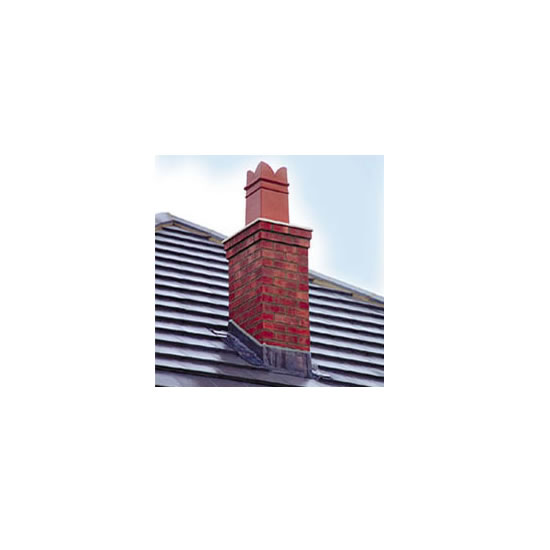 Photo Gallery American Chimney Service S Gallery